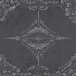 Animal Less | AL3.01.3 | 200 x 300 cm | Rugs | YO2