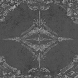 AL3.01.3 | 200 x 300 cm | Rugs | YO2