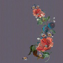 AS3.04.3 | 400 x 300 cm | Rugs | YO2
