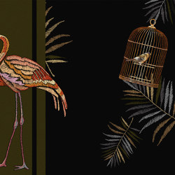 Art Slots | AS3.07.1 | 200 x 300 cm | Rugs | YO2