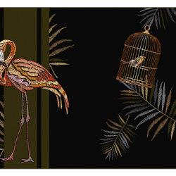 Art Slots | AS3.07.1 | 400 x 300 cm | Rugs | YO2