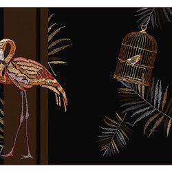 Art Slots | AS3.07.2 | 400 x 300 cm | Rugs | YO2