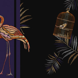 Art Slots | AS3.07.3 | 400 x 300 cm | Rugs | YO2