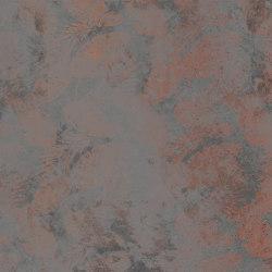 Botanic Drops   BD1.01.MB   Wall coverings / wallpapers   YO2