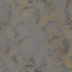 BD1.01 | Wall coverings / wallpapers | YO2