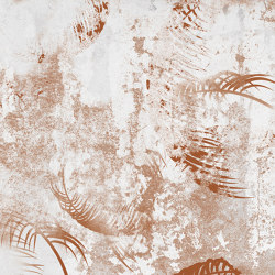 BD1.03 | Wall coverings / wallpapers | YO2