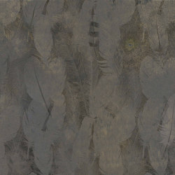 BD1.04 | Wall coverings / wallpapers | YO2