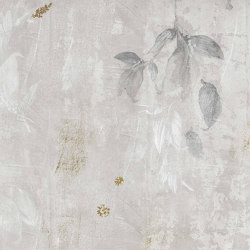 BD1.05 | Wall coverings / wallpapers | YO2