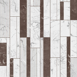 CI1.02 | Revestimientos de paredes / papeles pintados | YO2