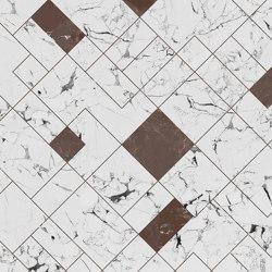CI1.03 | Revestimientos de paredes / papeles pintados | YO2