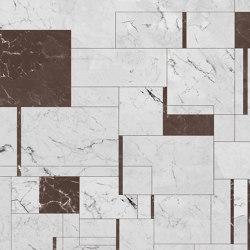 CI1.05 | Revestimientos de paredes / papeles pintados | YO2