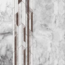 CI1.06 | Revestimientos de paredes / papeles pintados | YO2