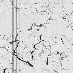 CI1.07 | Wall coverings / wallpapers | YO2