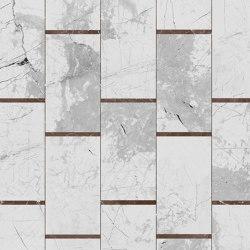 CI1.08 | Revestimientos de paredes / papeles pintados | YO2