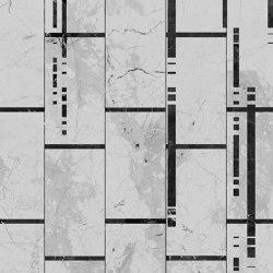 CI1.09 | Revestimientos de paredes / papeles pintados | YO2