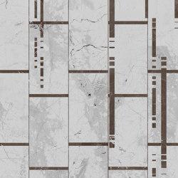 CI1.09 | Wall coverings / wallpapers | YO2