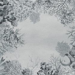 Coral Loss | CL3.01.1 | 400 x 300 cm | Rugs | YO2