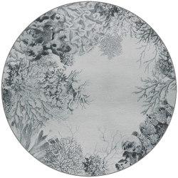 Coral Loss | CL3.01.1 | Ø 350 cm | Rugs | YO2