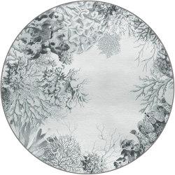 CL3.01.1 | Ø 350 cm | Alfombras / Alfombras de diseño | YO2