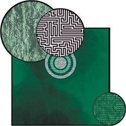CP3.5.11 | 400 x 300 cm | Rugs | YO2
