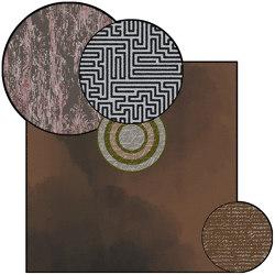 CP3.5.2 | 400 x 300 cm | Rugs | YO2
