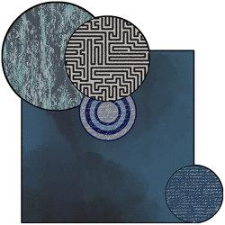 CP3.5.3 | 400 x 300 cm | Rugs | YO2