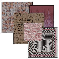 CP3.7.3 | 400 x 300 cm | Formatteppiche | YO2
