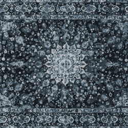 Domestic Nature | DN3.01.2 | 200 x 300 cm | Formatteppiche | YO2