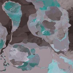 DT3.01.1 | 200 x 300 cm | Rugs | YO2