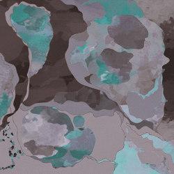 Digest Trims | DT3.01.1 | 400 x 300 cm | Rugs | YO2