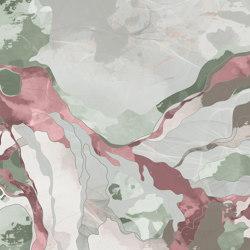 DT3.03.1 | 400 x 300 cm | Rugs | YO2