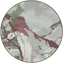 DT3.03.1 | Ø 350 cm | Rugs | YO2