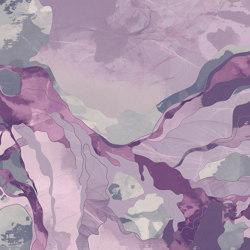 DT3.03.3 | 200 x 300 cm | Rugs | YO2