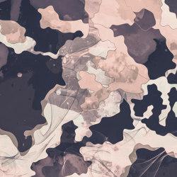 DT3.04.3 | 400 x 300 cm | Rugs | YO2