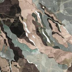 DT3.05.1 | 400 x 300 cm | Rugs | YO2