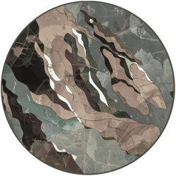 DT3.05.1 | Ø 350 cm | Formatteppiche | YO2