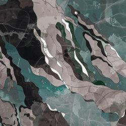 DT3.05.2 | 200 x 300 cm | Formatteppiche | YO2