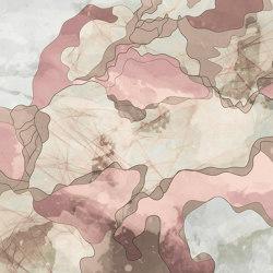 DT3.06.1 | 200 x 300 cm | Rugs | YO2
