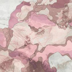 DT3.06.2 | 200 x 300 cm | Rugs | YO2
