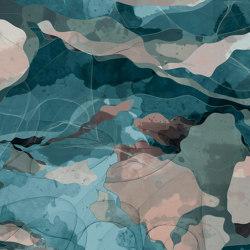 DT3.08.1 | 200 x 300 cm | Rugs | YO2