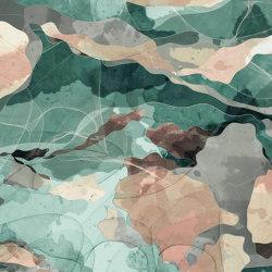 DT3.08.2 | 400 x 300 cm | Rugs | YO2