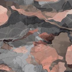 DT3.08.3 | 200 x 300 cm | Rugs | YO2