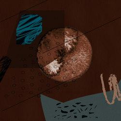 LM3.02.2 | 200 x 300 cm | Rugs | YO2