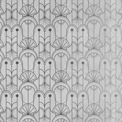 MS1.09 | Wall coverings / wallpapers | YO2