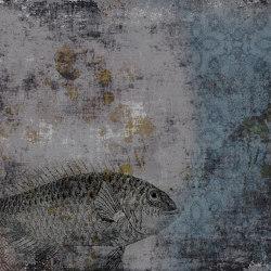 Olden Masters | OM3.01.1 | 200 x 300 cm | Formatteppiche | YO2