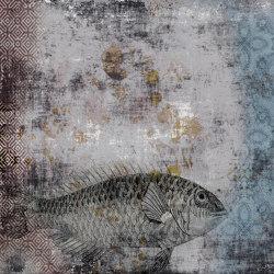 OM3.01.1 | 200 x 300 cm | Rugs | YO2