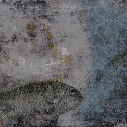 Olden Masters | OM3.01.1 | 400 x 300 cm | Formatteppiche | YO2