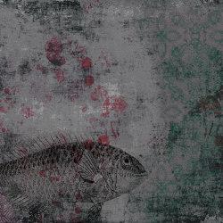 Olden Masters | OM3.01.2 | 200 x 300 cm | Rugs | YO2