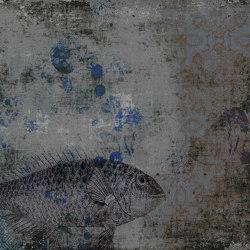 Olden Masters | OM3.01.3 | 200 x 300 cm | Rugs | YO2