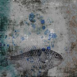 OM3.01.3 | 200 x 300 cm | Rugs | YO2